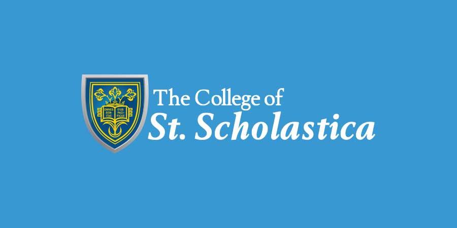 Saint Scholastica LightSpeed Lift